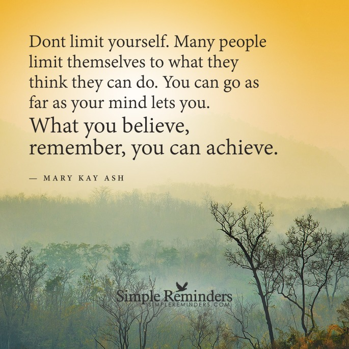 mary-kay-ash-stock-limit-yourself-believe-achieve-6v3z